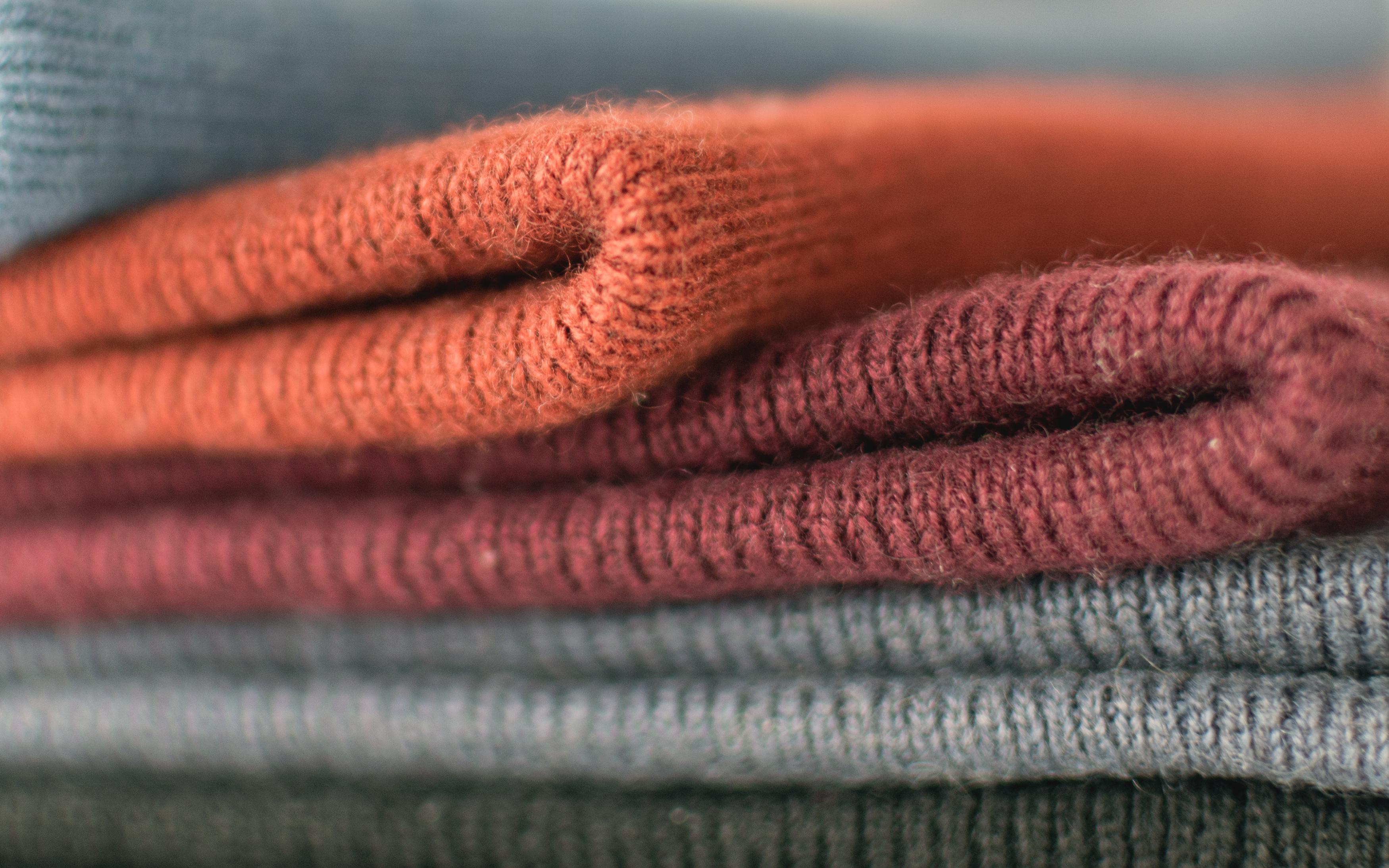 WeaLIT – Consultants fluent in textile
