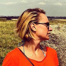 Eva Mattsson Culafic